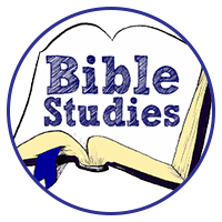 bible-studies-icon