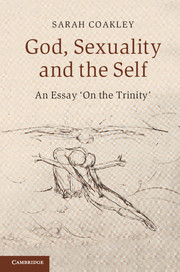 Embodied Theology