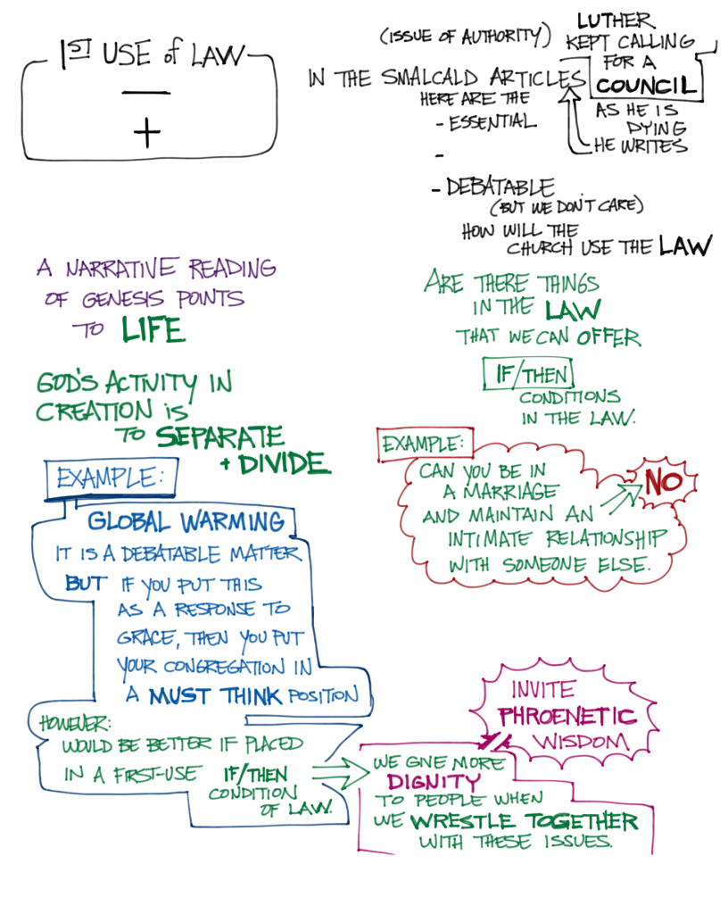 second use of law p2