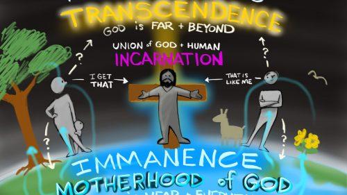 Incarnation_0009_cross