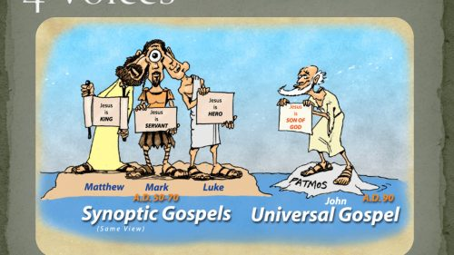 Gospel Introduction _0001_02