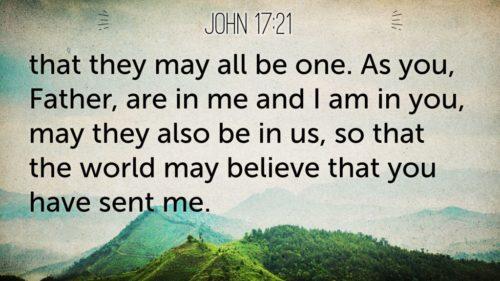 John 17_21