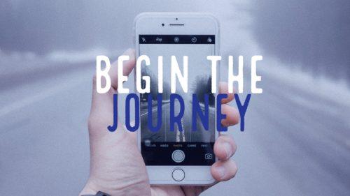 journey-begin 1080