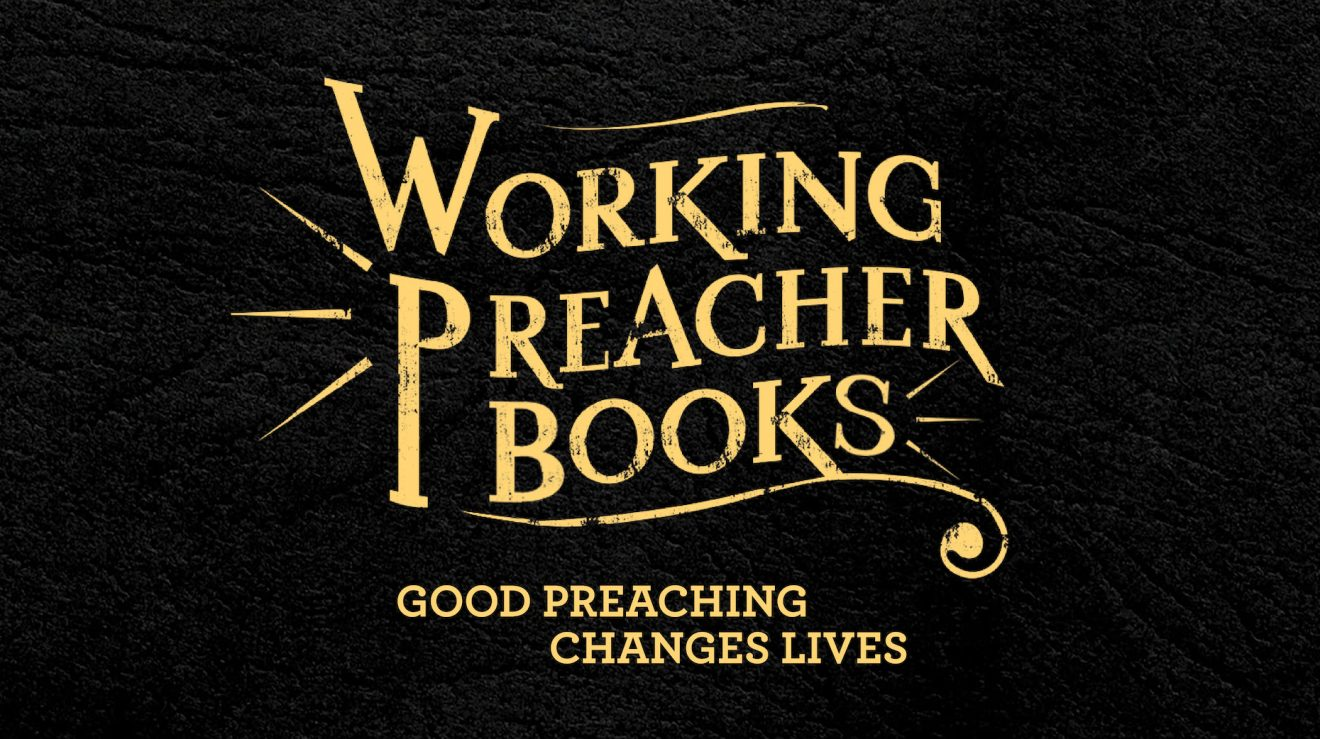 Calling All Preachers...Can You Help Me Write This Book?