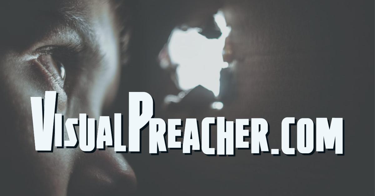 visual-Preacher-Logo