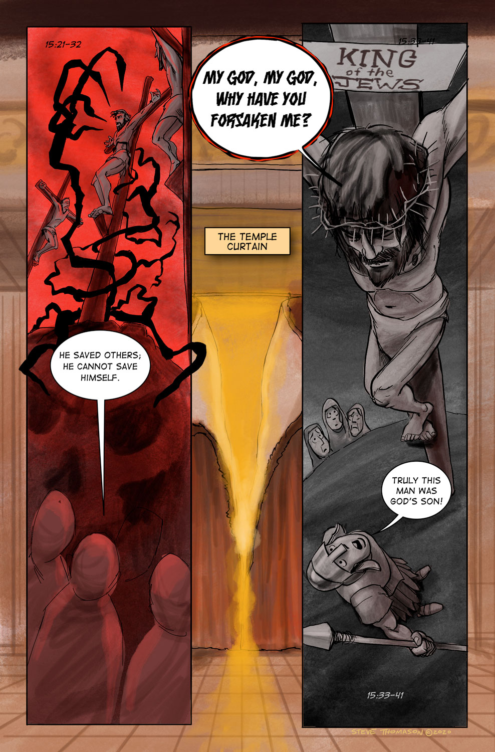 Mark_15_21-41-full-page-web