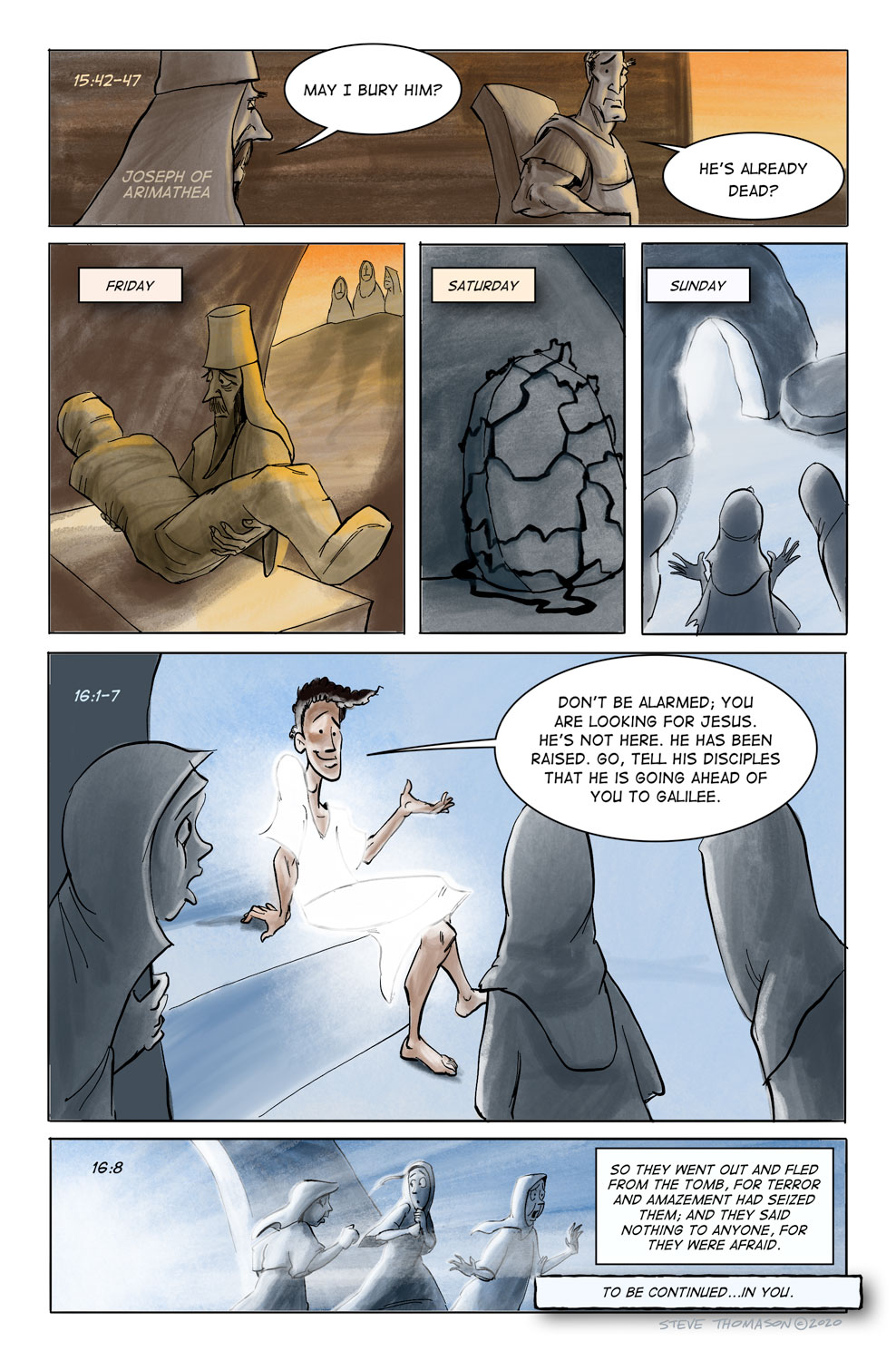 Mark_15_42-16_8-full-page-web